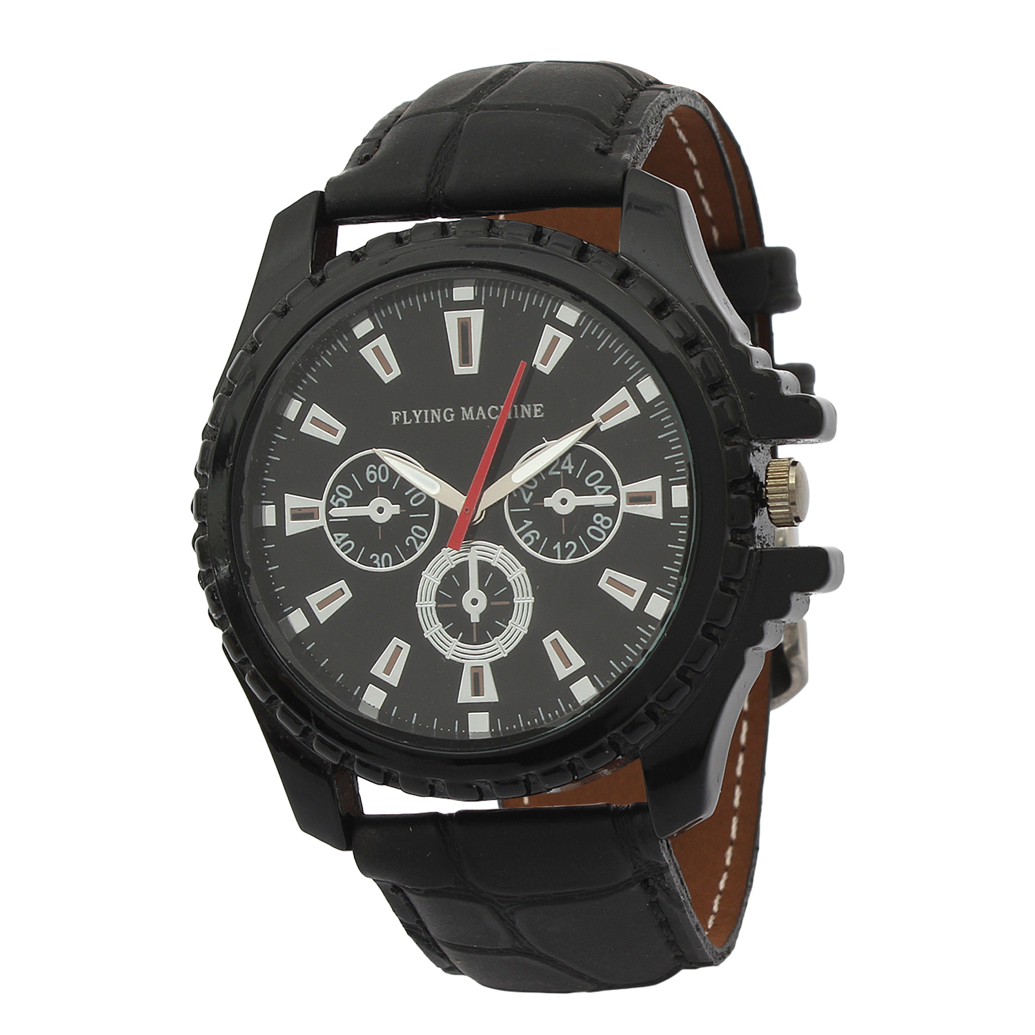 watch flying pilot gifts watches flightstore and aviation garmin pilots aviators zoom for bravo